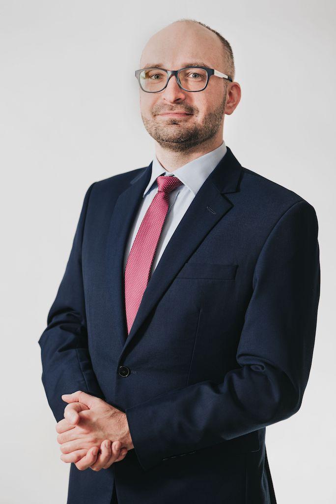 Wojciech Szlawski
