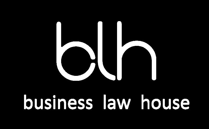 BLH Adwokaci