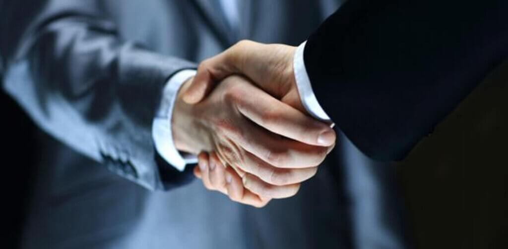 Arbitraż i negocjacje