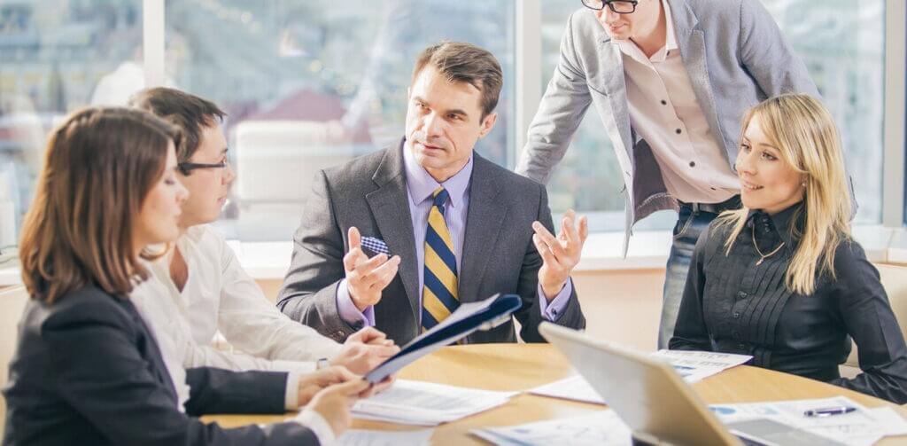 Compliance organizacyjny i podatkowy