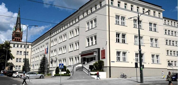 Obsługa gmin i spółek JST